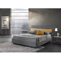 Artemisia - New bed