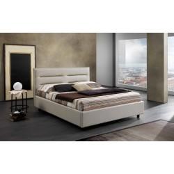 Betulla - New Bed